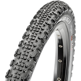 Maxxis Ravager Folding Tyre TR SS